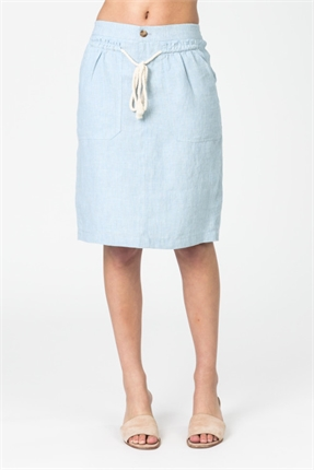 Castaway skirt-classified-Gaby's