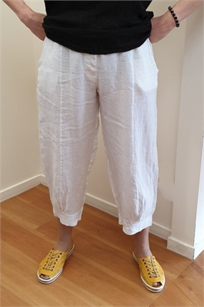 Linen pant-pants-and-leggings-Gaby's