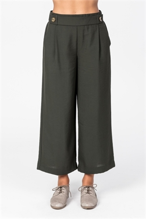 Palazzo pant-pants-and-leggings-Gaby's