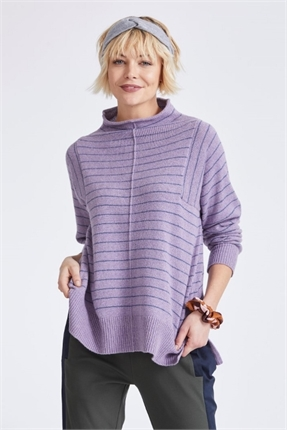 Hook, Line & Sinker Sweater-madly-sweetly-Gaby's