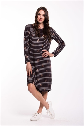 Melody dress-dresses-Gaby's