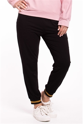 Zone pant-pants-and-leggings-Gaby's