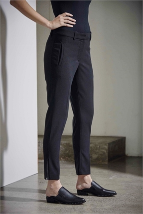 Mayoral pant-lania-the-label-Gaby's