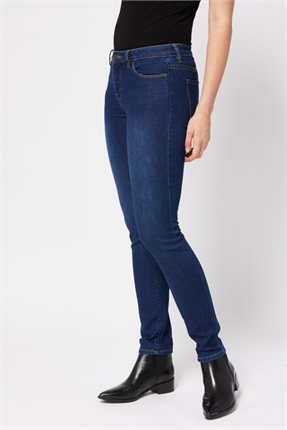Brooklyn merino mix jean-jeans-Gaby's