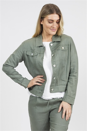 Linen jacket-naturals-by-o-and-j-Gaby's