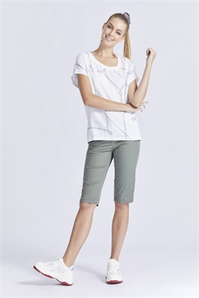 Linen on the edge top-madly-sweetly-Gaby's