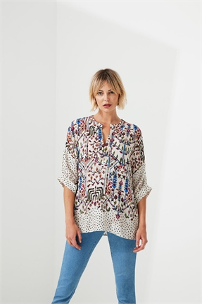 Oasis top-lania-the-label-Gaby's