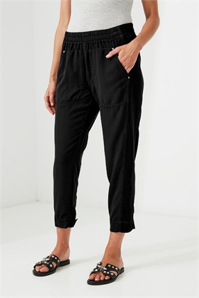Stage pant-lania-the-label-Gaby's