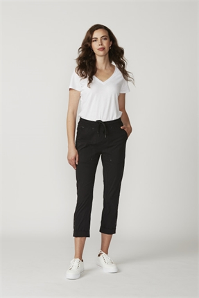 Port 7/8 pant-lania-the-label-Gaby's