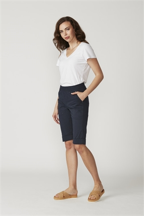 Cuffed short-lania-the-label-Gaby's
