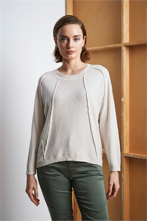 Origin sweater-tops-Gaby's