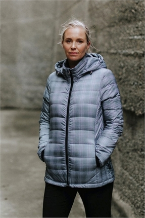 Packable down jacket-moke-Gaby's